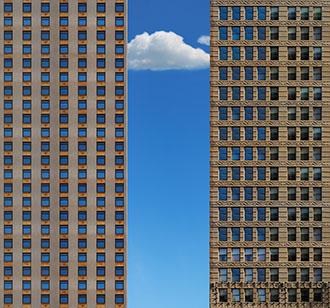 Frame City