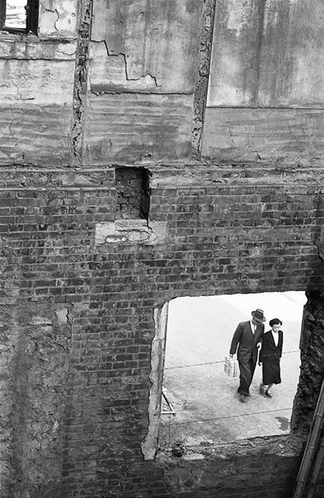 03_한영수, 서울, 1956-1963(©한영수문화재단).jpg