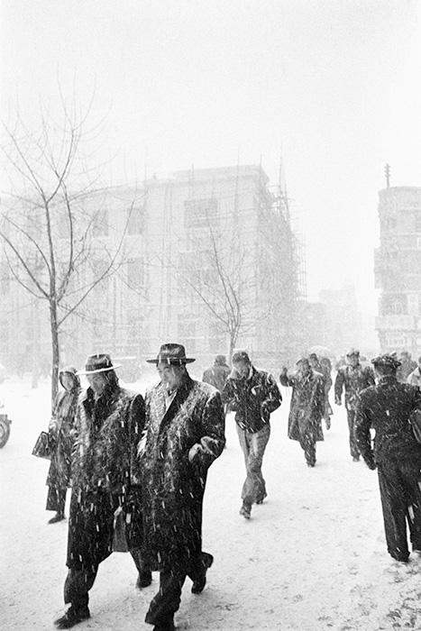 01_한영수, 서울, 1956-1963(©한영수문화재단).jpg