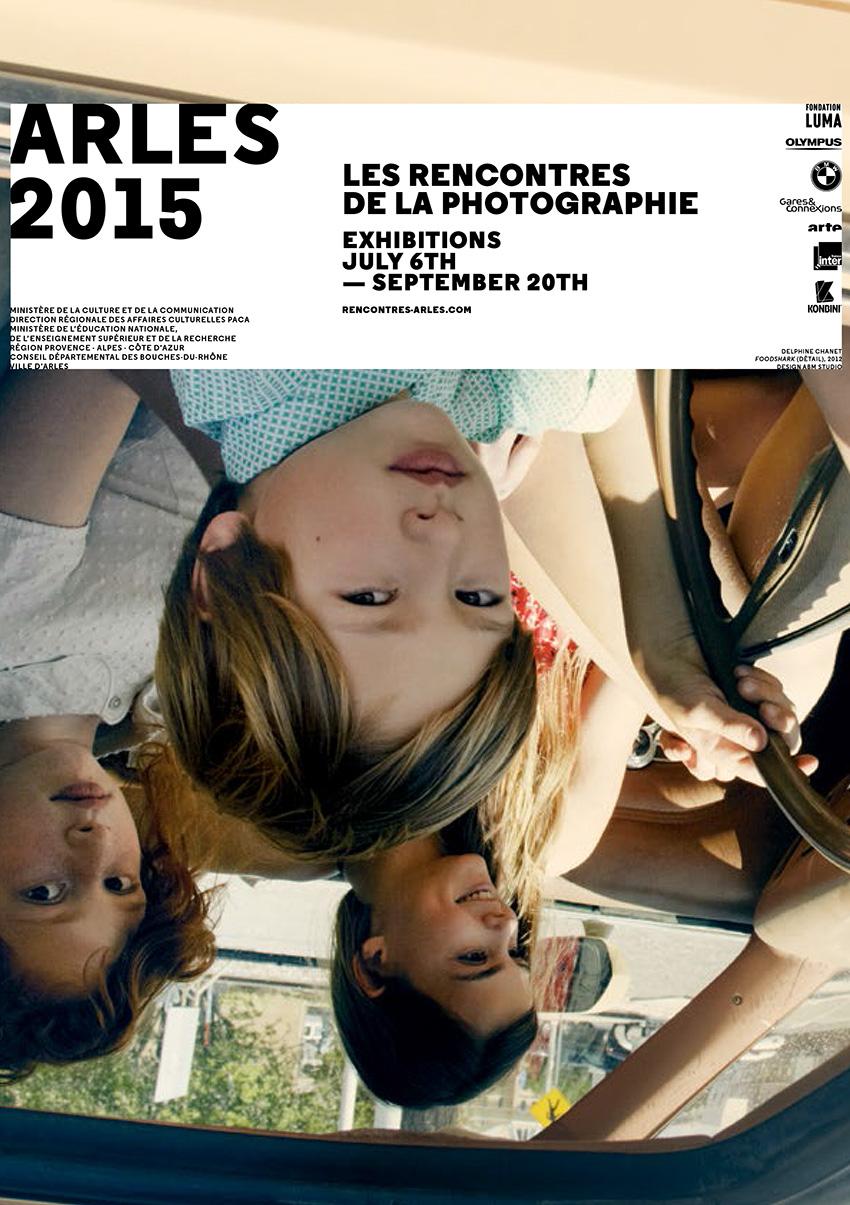 ARLES2015.jpg