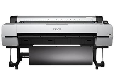 Epson SureColor P20070 64inch
